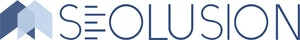 Seolusion Logo
