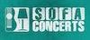 SofaConcerts Logo