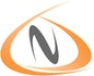 nVista technologies GmbH Logo