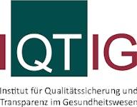 IQTIG