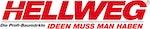 HELLWEG Die Profi-Baumärkte GmbH & Co. KG Logo