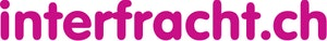 Interfracht Speditions AG Logo