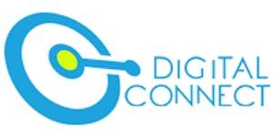 DIGITAL CONNECT Internetmanufaktur Logo