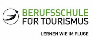 BFT Berufsschule für Tourismus gGmbH Logo