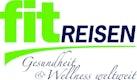 FIT Gesellschaft für gesundes Reisen mbH Logo