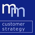 mm customer strategy GmbH