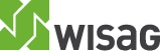 WISAG Facility Service Holding GmbH & Co. KG Logo