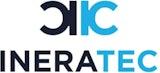 Ineratec GmbH Logo