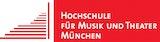 Hochschule für Musik und Theater München Logo