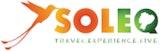 SOLEQ.travel Logo