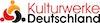 Kulturwerke Deutschland Sprachreisen GmbH