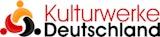 Kulturwerke Deutschland Sprachreisen GmbH Logo