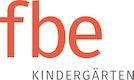 FBE gGmbH (Kita Ringelblume, Kita Elfenblumen) Logo
