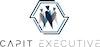 CAPIT Executive GmbH