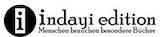 indayi edition Logo