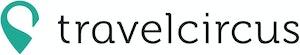 Travelcircus GmbH Logo