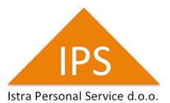Istra Personal Service