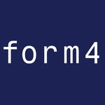 form4 GmbH & Co. KG Logo