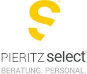Pieritz select GmbH & Co. KG Logo