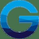 GEDANKENtanken Logo