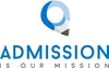 Admission Tunisia Sprachschule