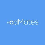 adMates GmbH Logo