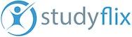 Studyflix GmbH Logo