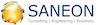 SANEON GmbH