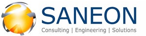 SANEON GmbH Logo
