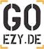 goEZY GmbH Logo