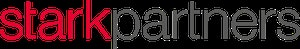 starkpartners consulting GmbH Logo