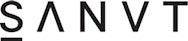 SANVT GmbH Logo