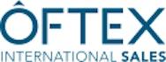 OFTEX INTERNACIONALIZACIÓN SL Logo