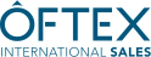 OFTEX INTERNACIONALIZACIÓN SL