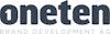oneten brand development AG Logo