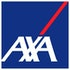 AXA Konzern AG Logo