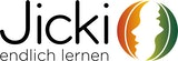 Jicki GmbH Logo