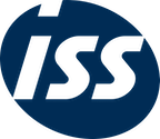 ISS Facility Services Holding GmbH Logo