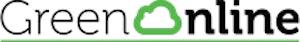 GreenOnline B.V Logo