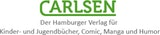 Carlsen Verlag GmbH Logo