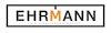Ehrmann Einrichtungshaus GmbH Logo