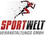 Sportwelt Veranstaltungs GmbH