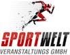 Sportwelt Mitteldeutschland GmbH Logo