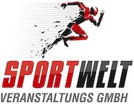 Sportwelt Veranstaltungs GmbH Logo