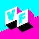 Visionärsfabrik Logo
