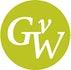 Graf von Westarp Executive Search Logo