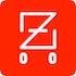 zipmend GmbH Logo