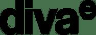 diva-e Serviceplus GmbH Logo