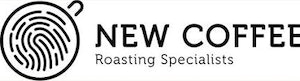 NewCoffee GmbH & Co. oHG Logo