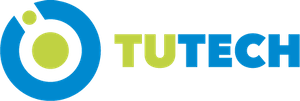 TUTECH INNOVATION GMBH Logo